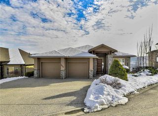 Photo 41: 603 Selkirk Court, in Kelowna: House for sale : MLS®# 10175512