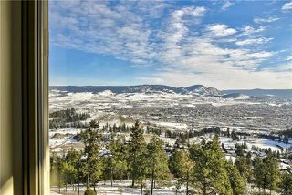 Photo 24: 603 Selkirk Court, in Kelowna: House for sale : MLS®# 10175512