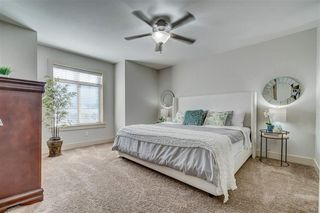 Photo 12: 5566 Chinook St in Sardis: Vedder S Watson-Promontory Condo for sale : MLS®# r2353993