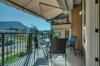 Photo 3: 5566 Chinook St in Sardis: Vedder S Watson-Promontory Condo for sale : MLS®# r2353993