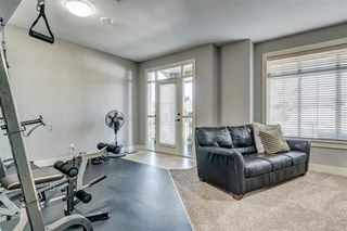Photo 16: 5566 Chinook St in Sardis: Vedder S Watson-Promontory Condo for sale : MLS®# r2353993
