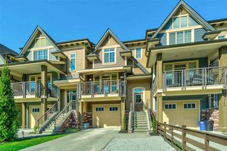 Photo 17: 5566 Chinook St in Sardis: Vedder S Watson-Promontory Condo for sale : MLS®# r2353993
