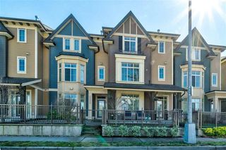 Photo 1: 5566 Chinook St in Sardis: Vedder S Watson-Promontory Condo for sale : MLS®# r2353993