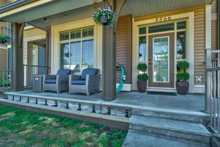 Photo 2: 5566 Chinook St in Sardis: Vedder S Watson-Promontory Condo for sale : MLS®# r2353993