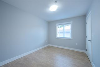 Photo 13: 5216 GLADSTONE STREET in Vancouver: Victoria VE House 1/2 Duplex for sale (Vancouver East)  : MLS®# R2339569