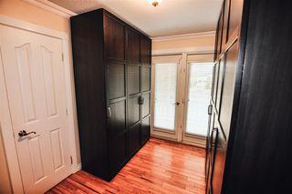 Photo 12: 56 FAIRWAY Drive in Edmonton: Zone 16 House for sale : MLS®# E4165530