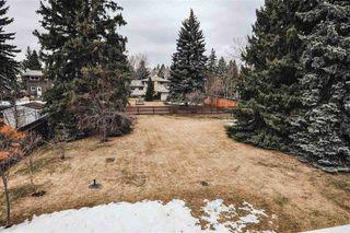 Photo 2: 56 FAIRWAY Drive in Edmonton: Zone 16 House for sale : MLS®# E4165530