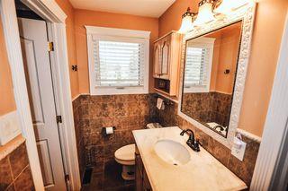 Photo 11: 56 FAIRWAY Drive in Edmonton: Zone 16 House for sale : MLS®# E4165530