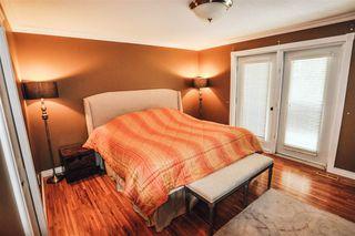Photo 10: 56 FAIRWAY Drive in Edmonton: Zone 16 House for sale : MLS®# E4165530