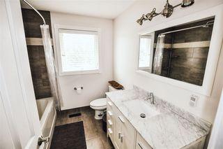 Photo 8: 56 FAIRWAY Drive in Edmonton: Zone 16 House for sale : MLS®# E4165530