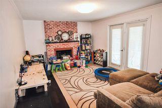 Photo 7: 56 FAIRWAY Drive in Edmonton: Zone 16 House for sale : MLS®# E4165530