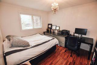 Photo 13: 56 FAIRWAY Drive in Edmonton: Zone 16 House for sale : MLS®# E4165530