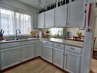 Photo 9: 8616 25A Avenue in Edmonton: Zone 29 House for sale : MLS®# E4168571