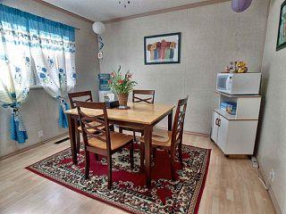 Photo 7: 8616 25A Avenue in Edmonton: Zone 29 House for sale : MLS®# E4168571