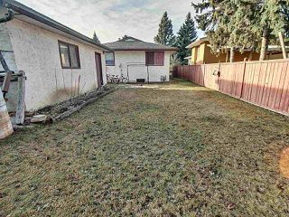 Photo 4: 8616 25A Avenue in Edmonton: Zone 29 House for sale : MLS®# E4168571