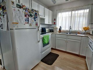 Photo 10: 8616 25A Avenue in Edmonton: Zone 29 House for sale : MLS®# E4168571