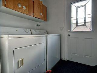 Photo 15: 8616 25A Avenue in Edmonton: Zone 29 House for sale : MLS®# E4168571