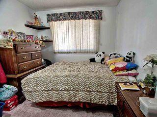 Photo 13: 8616 25A Avenue in Edmonton: Zone 29 House for sale : MLS®# E4168571