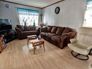 Photo 5: 8616 25A Avenue in Edmonton: Zone 29 House for sale : MLS®# E4168571