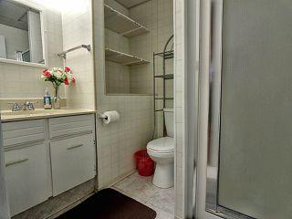 Photo 16: 8616 25A Avenue in Edmonton: Zone 29 House for sale : MLS®# E4168571