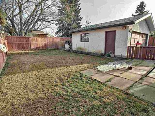 Photo 3: 8616 25A Avenue in Edmonton: Zone 29 House for sale : MLS®# E4168571