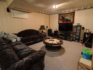 Photo 18: 8616 25A Avenue in Edmonton: Zone 29 House for sale : MLS®# E4168571