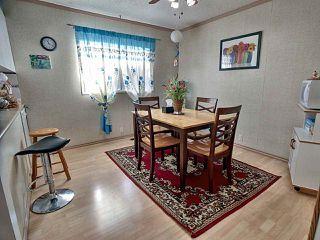 Photo 8: 8616 25A Avenue in Edmonton: Zone 29 House for sale : MLS®# E4168571