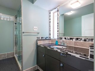 Photo 19: 2561 Webdon Rd in COURTENAY: CV Courtenay West House for sale (Comox Valley)  : MLS®# 822132