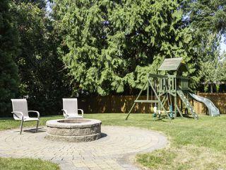 Photo 33: 2561 Webdon Rd in COURTENAY: CV Courtenay West House for sale (Comox Valley)  : MLS®# 822132
