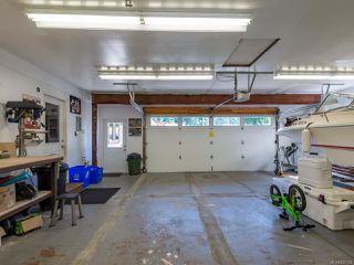 Photo 26: 2561 Webdon Rd in COURTENAY: CV Courtenay West House for sale (Comox Valley)  : MLS®# 822132