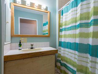 Photo 22: 2561 Webdon Rd in COURTENAY: CV Courtenay West House for sale (Comox Valley)  : MLS®# 822132
