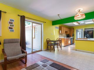 Photo 16: 2561 Webdon Rd in COURTENAY: CV Courtenay West House for sale (Comox Valley)  : MLS®# 822132