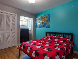 Photo 21: 2561 Webdon Rd in COURTENAY: CV Courtenay West House for sale (Comox Valley)  : MLS®# 822132