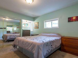 Photo 17: 2561 Webdon Rd in COURTENAY: CV Courtenay West House for sale (Comox Valley)  : MLS®# 822132