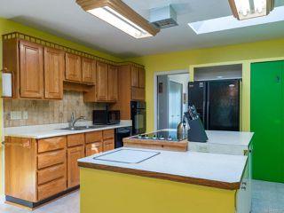 Photo 5: 2561 Webdon Rd in COURTENAY: CV Courtenay West House for sale (Comox Valley)  : MLS®# 822132