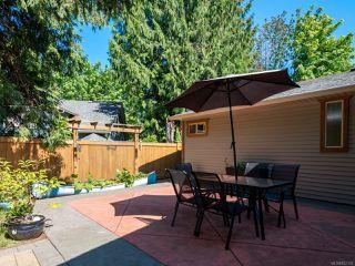 Photo 36: 2561 Webdon Rd in COURTENAY: CV Courtenay West House for sale (Comox Valley)  : MLS®# 822132
