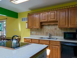 Photo 13: 2561 Webdon Rd in COURTENAY: CV Courtenay West House for sale (Comox Valley)  : MLS®# 822132