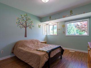 Photo 20: 2561 Webdon Rd in COURTENAY: CV Courtenay West House for sale (Comox Valley)  : MLS®# 822132