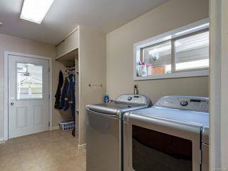Photo 24: 2561 Webdon Rd in COURTENAY: CV Courtenay West House for sale (Comox Valley)  : MLS®# 822132