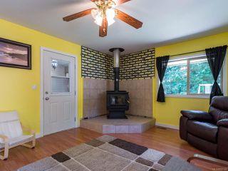 Photo 15: 2561 Webdon Rd in COURTENAY: CV Courtenay West House for sale (Comox Valley)  : MLS®# 822132