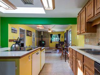 Photo 14: 2561 Webdon Rd in COURTENAY: CV Courtenay West House for sale (Comox Valley)  : MLS®# 822132