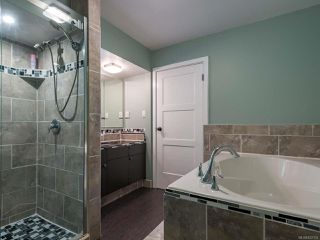 Photo 7: 2561 Webdon Rd in COURTENAY: CV Courtenay West House for sale (Comox Valley)  : MLS®# 822132