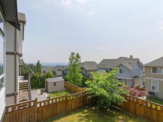 Photo 19: 3504 PRINCETON Avenue in Coquitlam: Burke Mountain House for sale : MLS®# R2396930