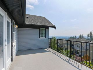 Photo 17: 3504 PRINCETON Avenue in Coquitlam: Burke Mountain House for sale : MLS®# R2396930