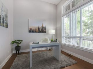 Photo 13: 3504 PRINCETON Avenue in Coquitlam: Burke Mountain House for sale : MLS®# R2396930