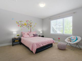 Photo 11: 3504 PRINCETON Avenue in Coquitlam: Burke Mountain House for sale : MLS®# R2396930