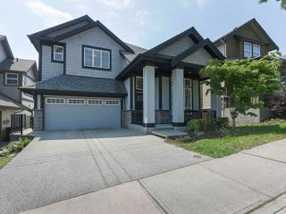 Photo 2: 3504 PRINCETON Avenue in Coquitlam: Burke Mountain House for sale : MLS®# R2396930