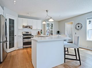 Photo 11: 53 INVERNESS Rise SE in Calgary: McKenzie Towne Detached for sale : MLS®# C4264028