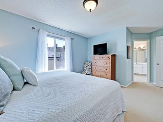 Photo 34: 53 INVERNESS Rise SE in Calgary: McKenzie Towne Detached for sale : MLS®# C4264028