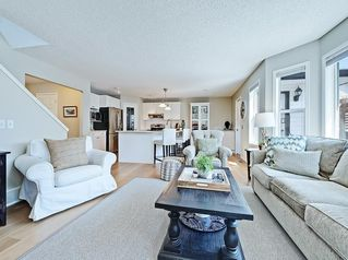 Photo 16: 53 INVERNESS Rise SE in Calgary: McKenzie Towne Detached for sale : MLS®# C4264028